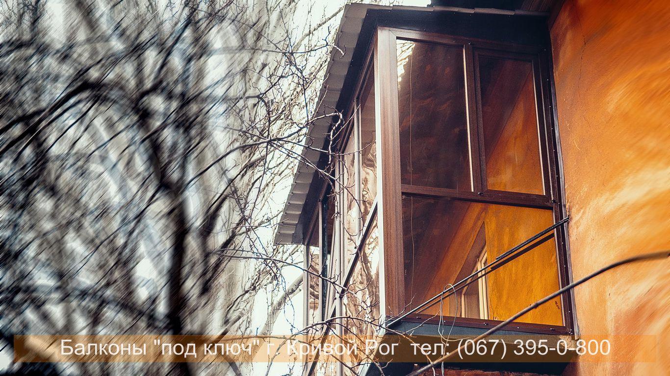 francuzkie_balkony_krivoy_rog (10)