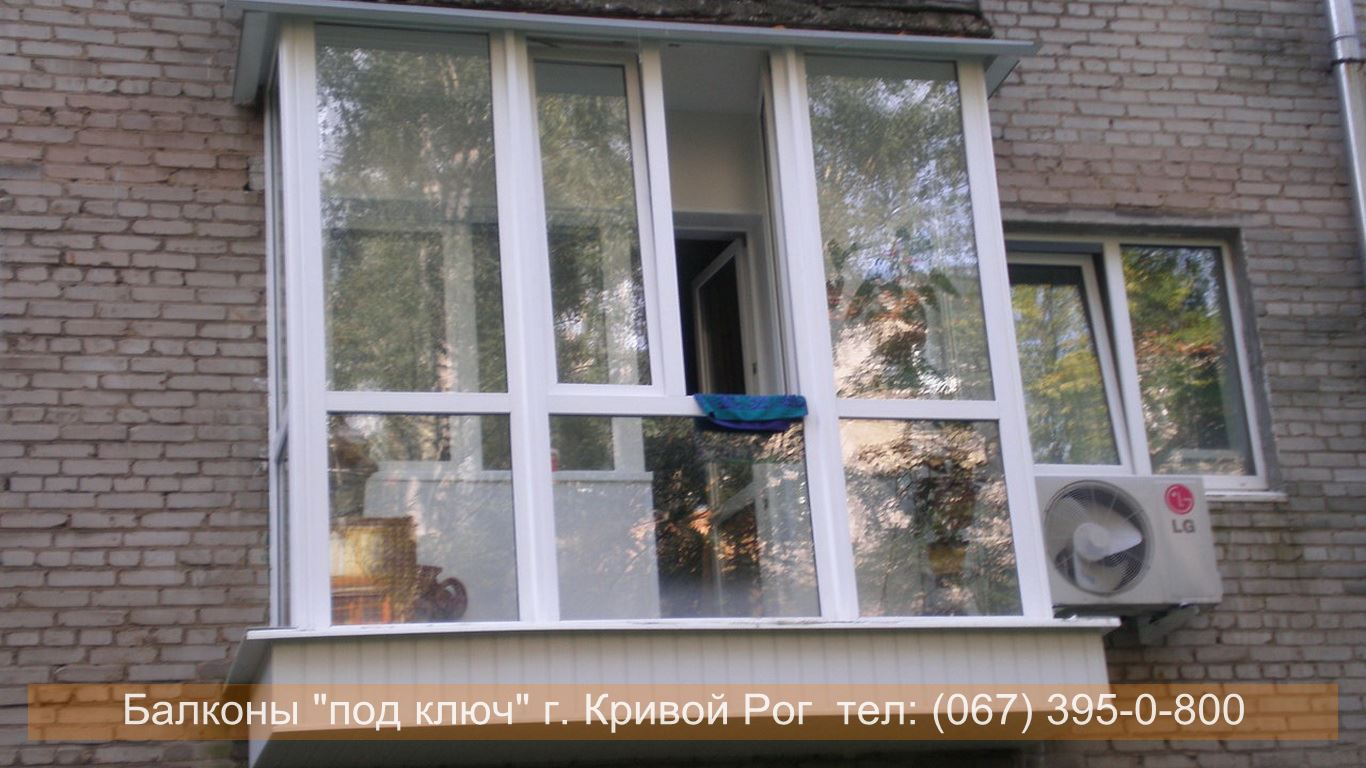 francuzkie_balkony_krivoy_rog (21)