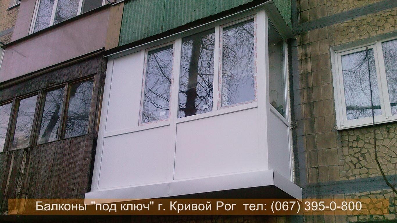 francuzkie_balkony_krivoy_rog (22)
