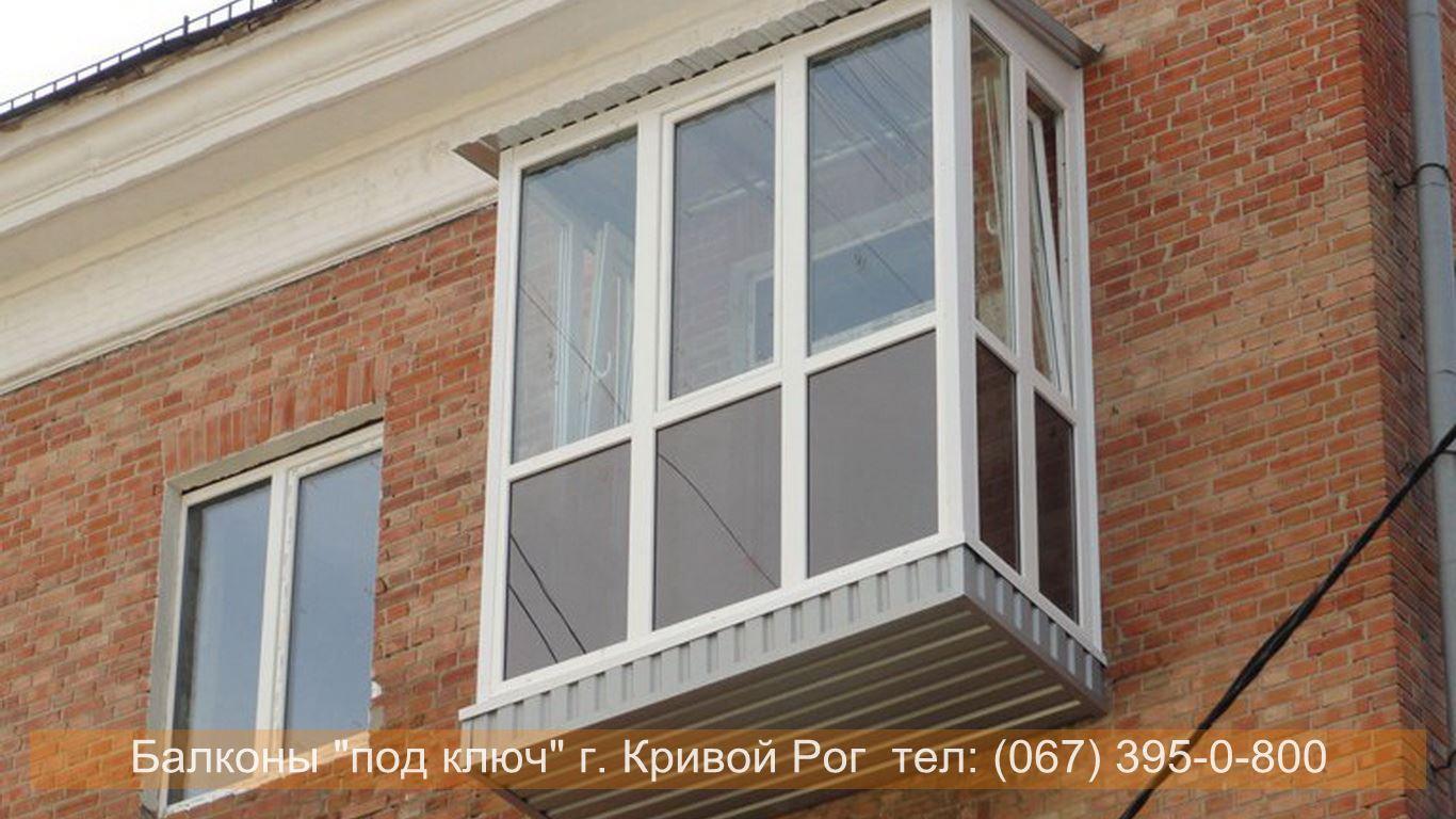 francuzkie_balkony_krivoy_rog (23)