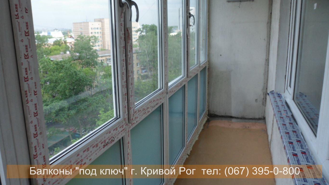 francuzkie_balkony_krivoy_rog (24)