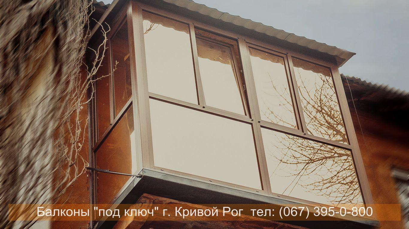 francuzkie_balkony_krivoy_rog (3)