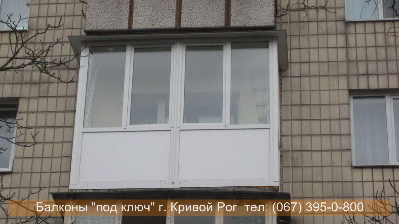francuzkie_balkony_krivoy_rog (8)