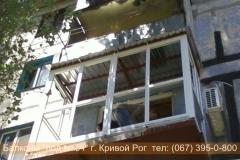 francuzkie_balkony_krivoy_rog (12)
