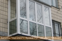 francuzkie_balkony_krivoy_rog (18)