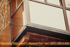 francuzkie_balkony_krivoy_rog (4)