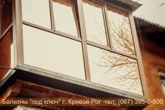 francuzkie_balkony_krivoy_rog (5)