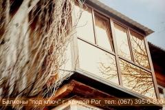 francuzkie_balkony_krivoy_rog (6)