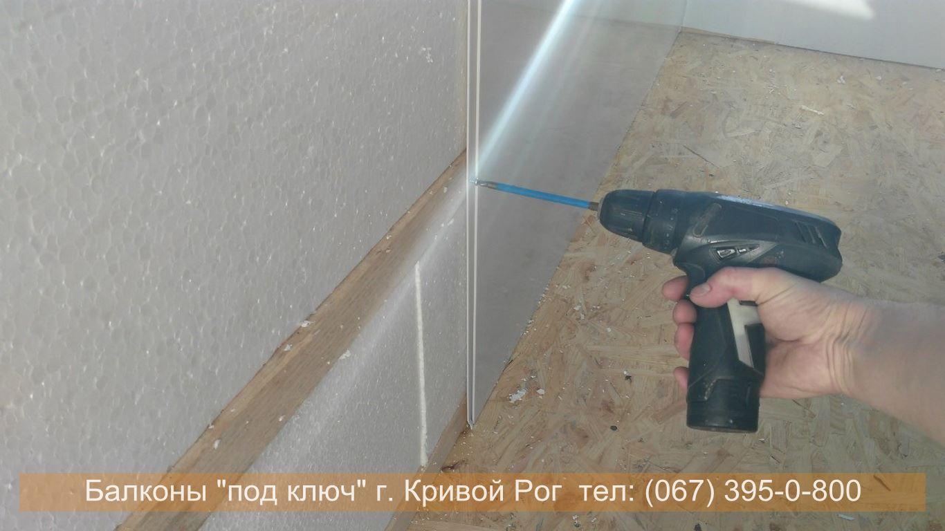 obshivka_vnutri_krivoy_rog (12)