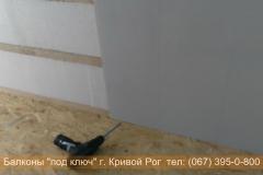 obshivka_vnutri_krivoy_rog (21)