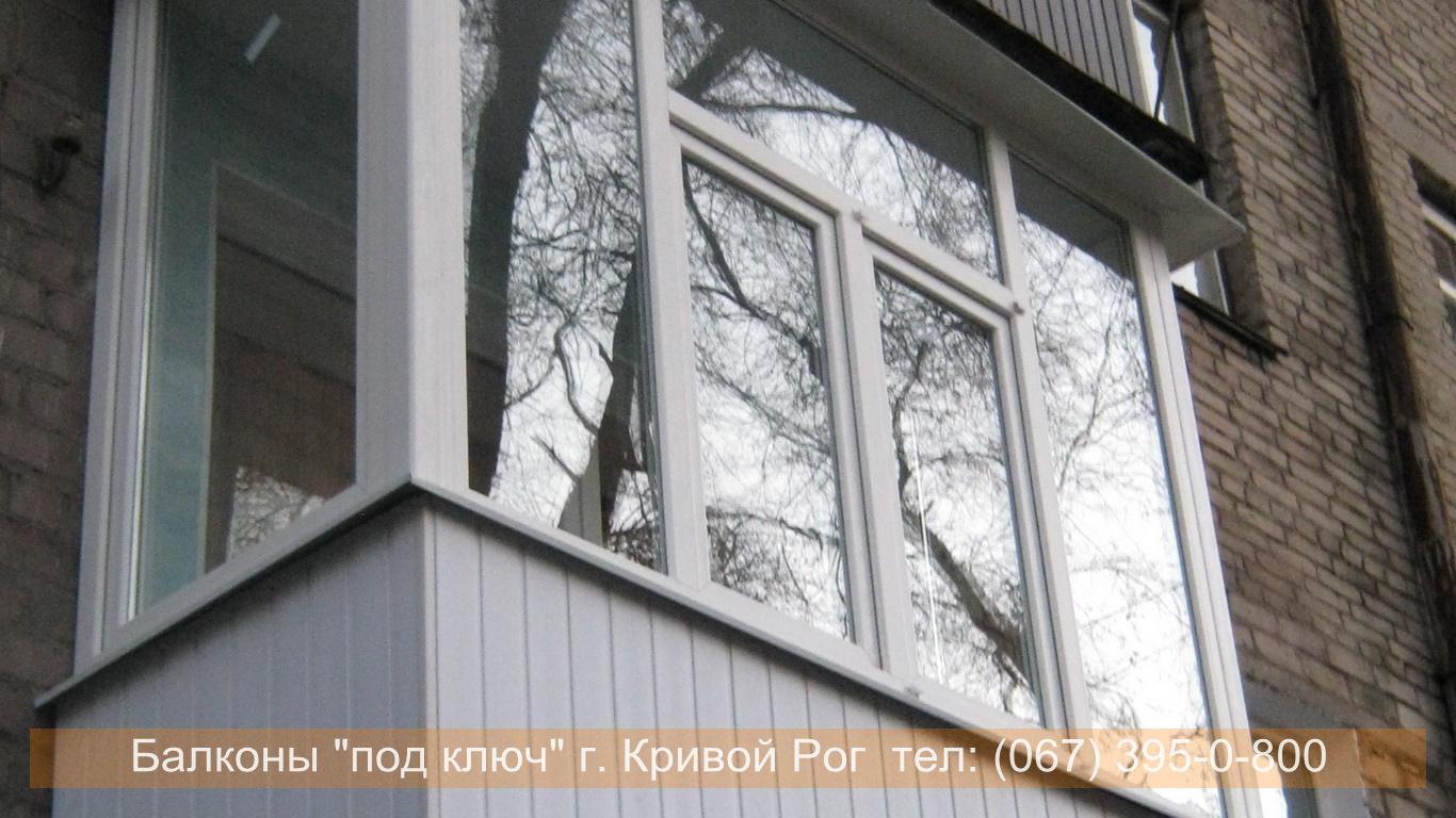 osteklenie_krivoy_rog (49)
