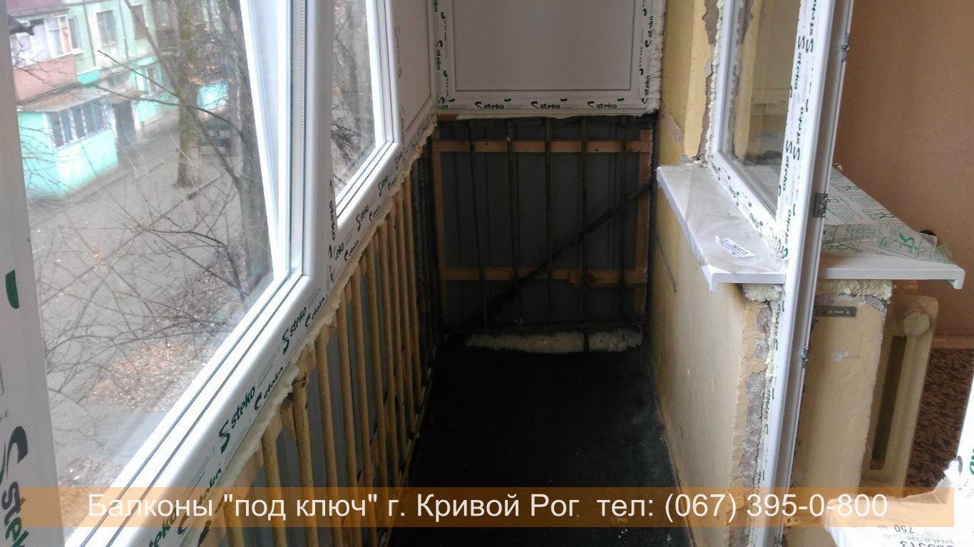 osteklenie_krivoy_rog (69)