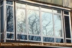 osteklenie_krivoy_rog (35)