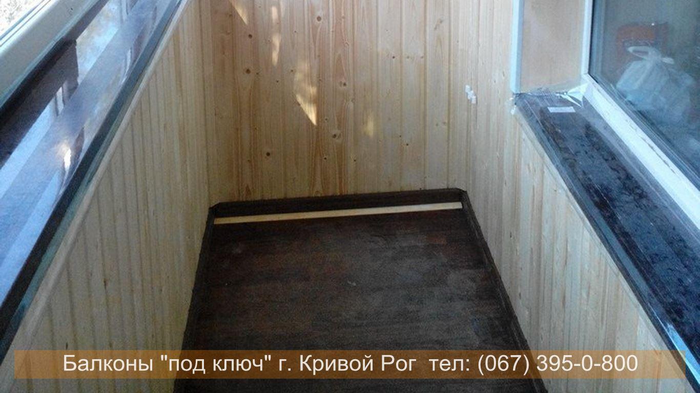 poly_krivoy_rog (18)