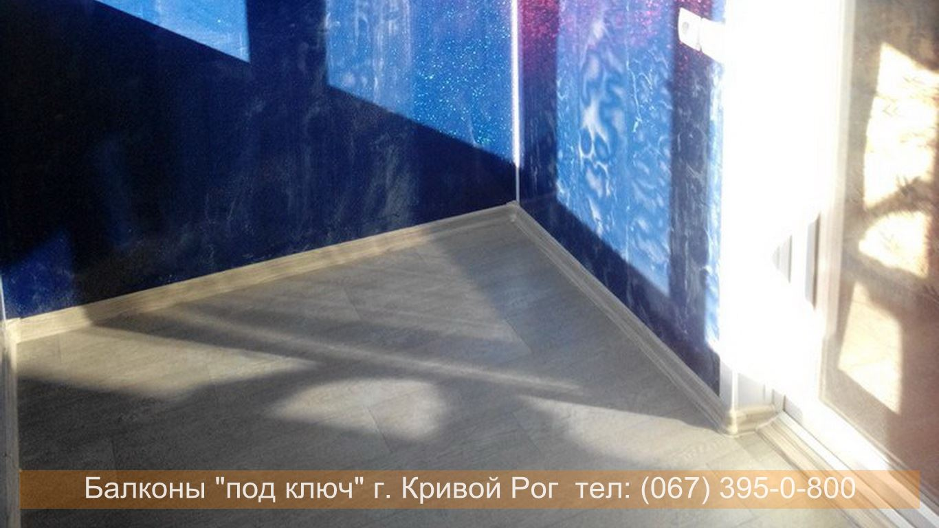 poly_krivoy_rog (5)