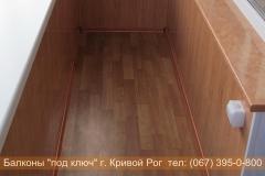 poly_krivoy_rog (11)
