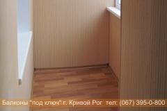 poly_krivoy_rog (12)