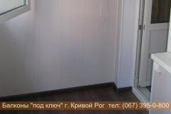 poly_krivoy_rog (13)