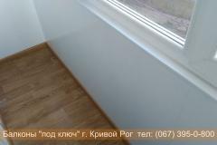 poly_krivoy_rog (16)