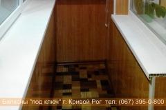 poly_krivoy_rog (9)