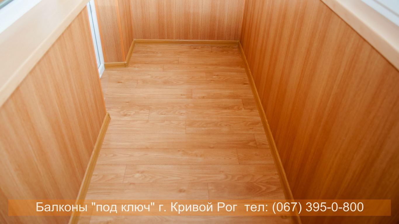 stroitelstvo_krivoy_rog (25)