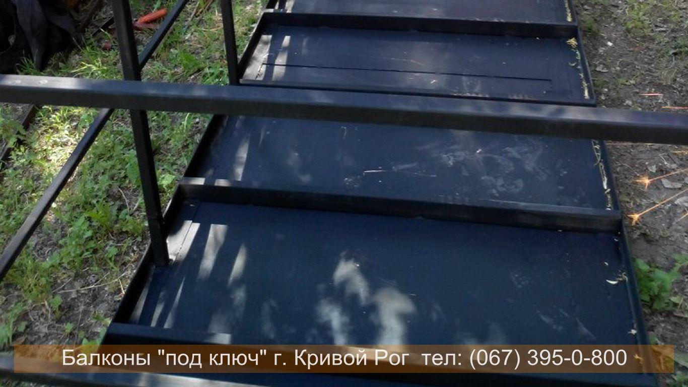stroitelstvo_krivoy_rog (37)