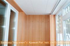 stroitelstvo_krivoy_rog (27)