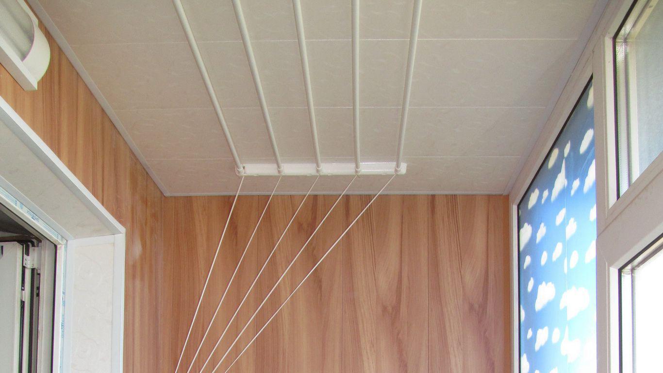 Светильники потолочные для балкона..