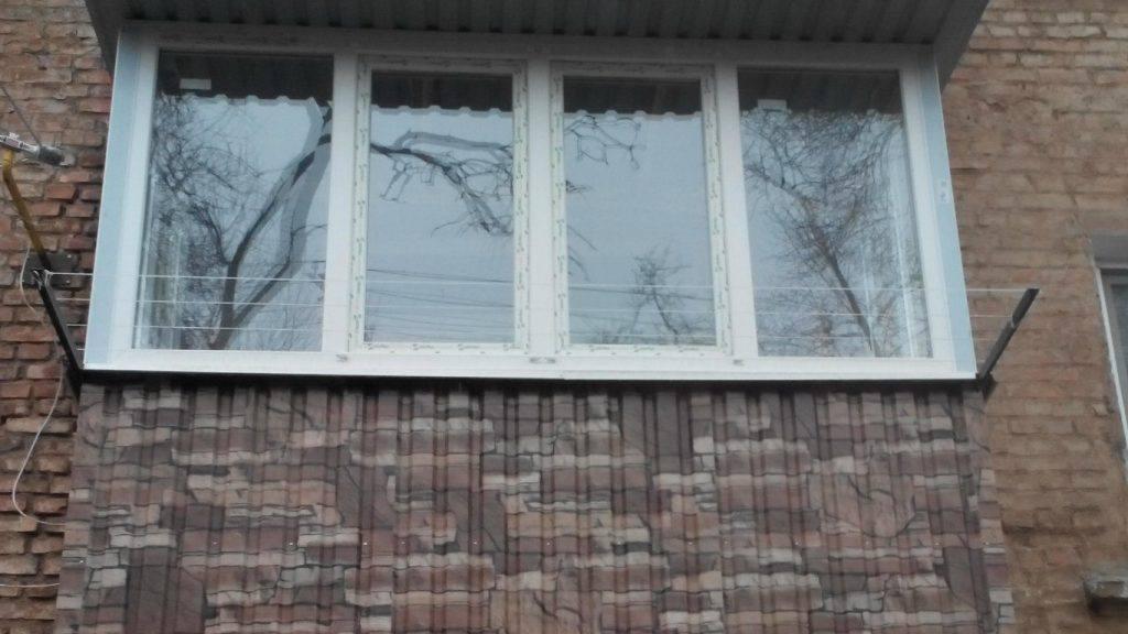 Obshivka_proflist)krivoy_rog (16) балконы кривой рог.