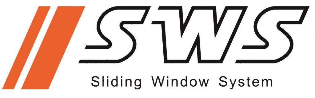 Раздвижные окна СВС