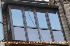 francuzkie_balkony_krivoy_rog (1)