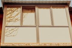 francuzkie_balkony_krivoy_rog (7)