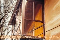 francuzkie_balkony_krivoy_rog (9)