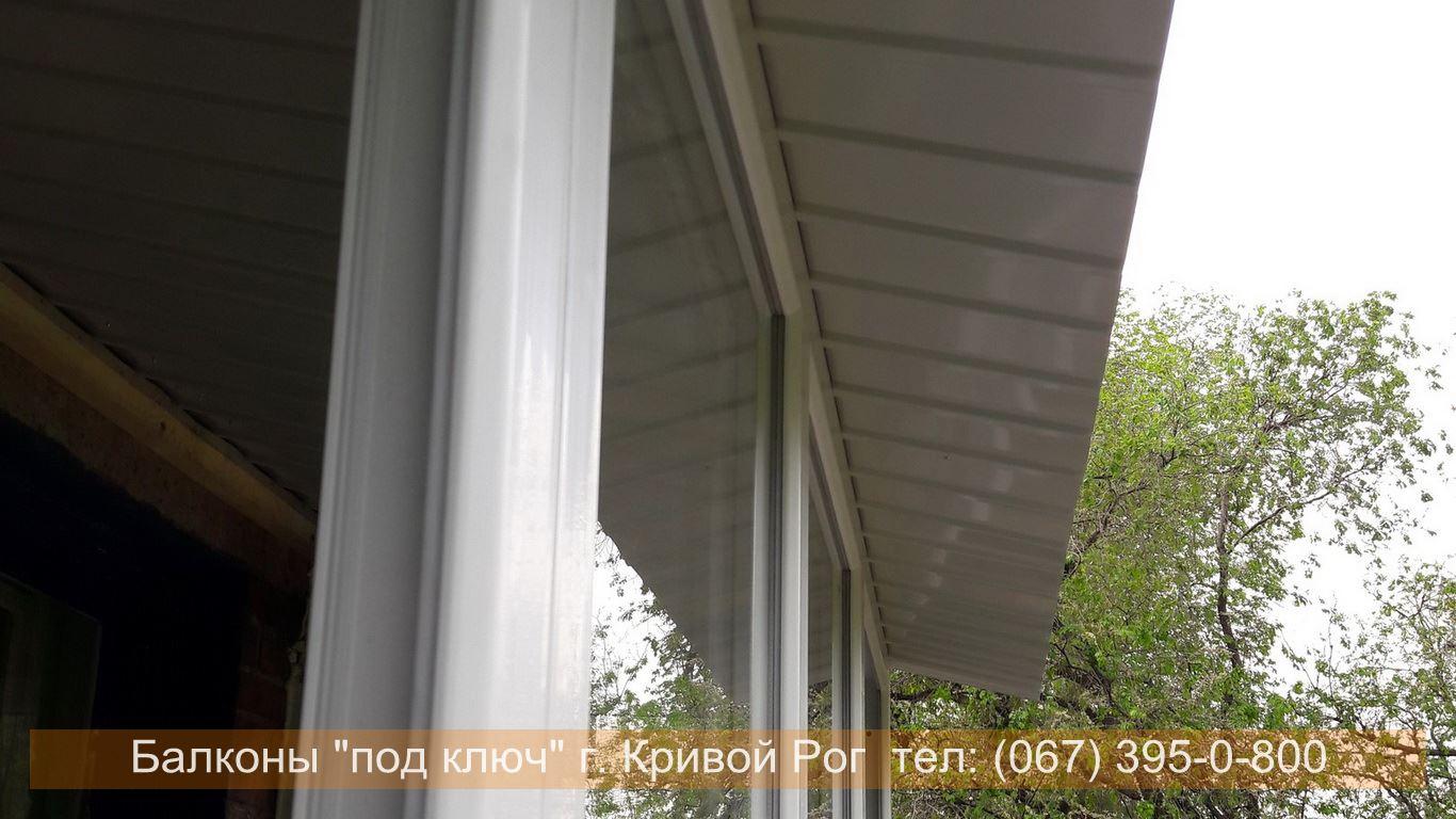 krysha_krivoy_rog (6)