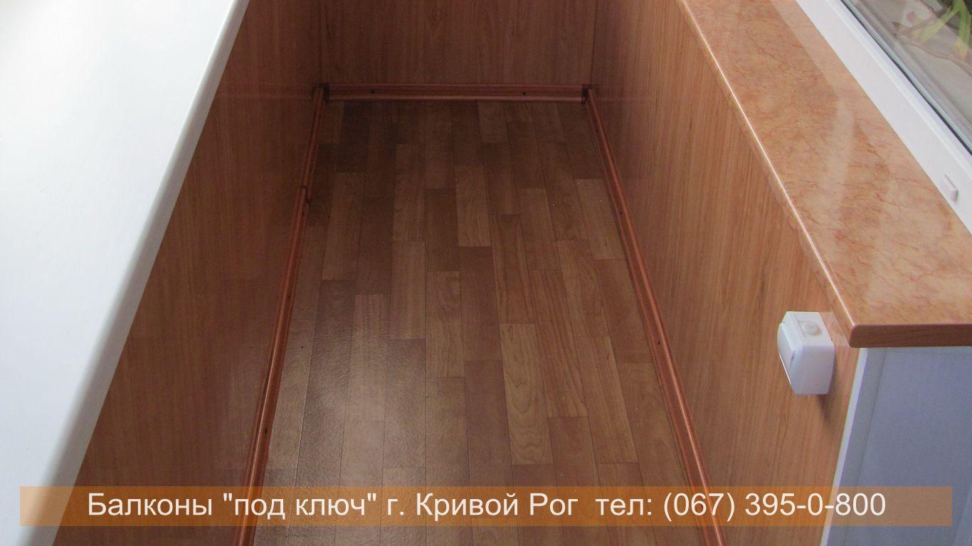 obshivka_vnutri_krivoy_rog (30)