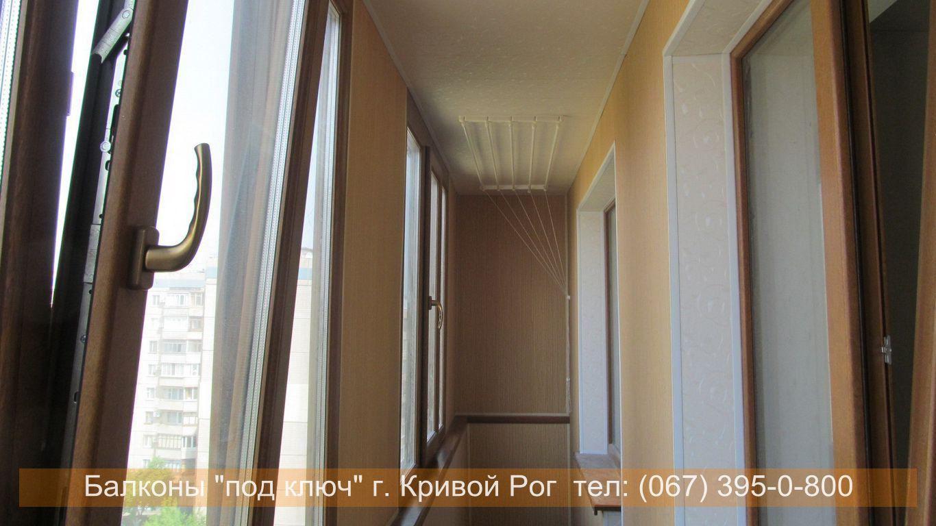 obshivka_vnutri_krivoy_rog (41)