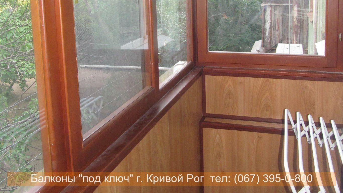 obshivka_vnutri_krivoy_rog (44)