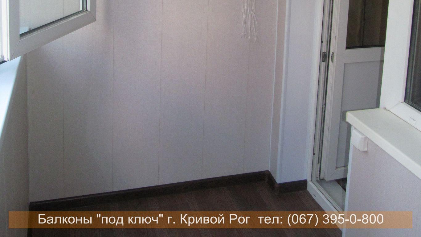 obshivka_vnutri_krivoy_rog (47)