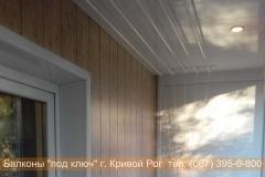 obshivka_vnutri_krivoy_rog (2)