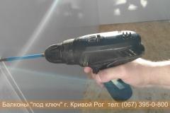 obshivka_vnutri_krivoy_rog (25)