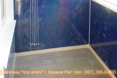 obshivka_vnutri_krivoy_rog (4)