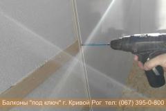 obshivka_vnutri_krivoy_rog (9)