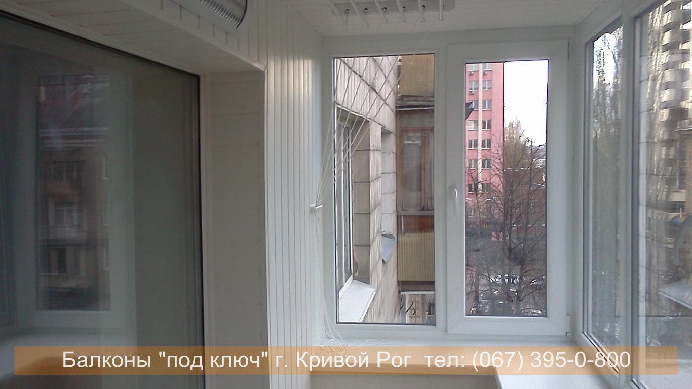osteklenie_krivoy_rog (20)