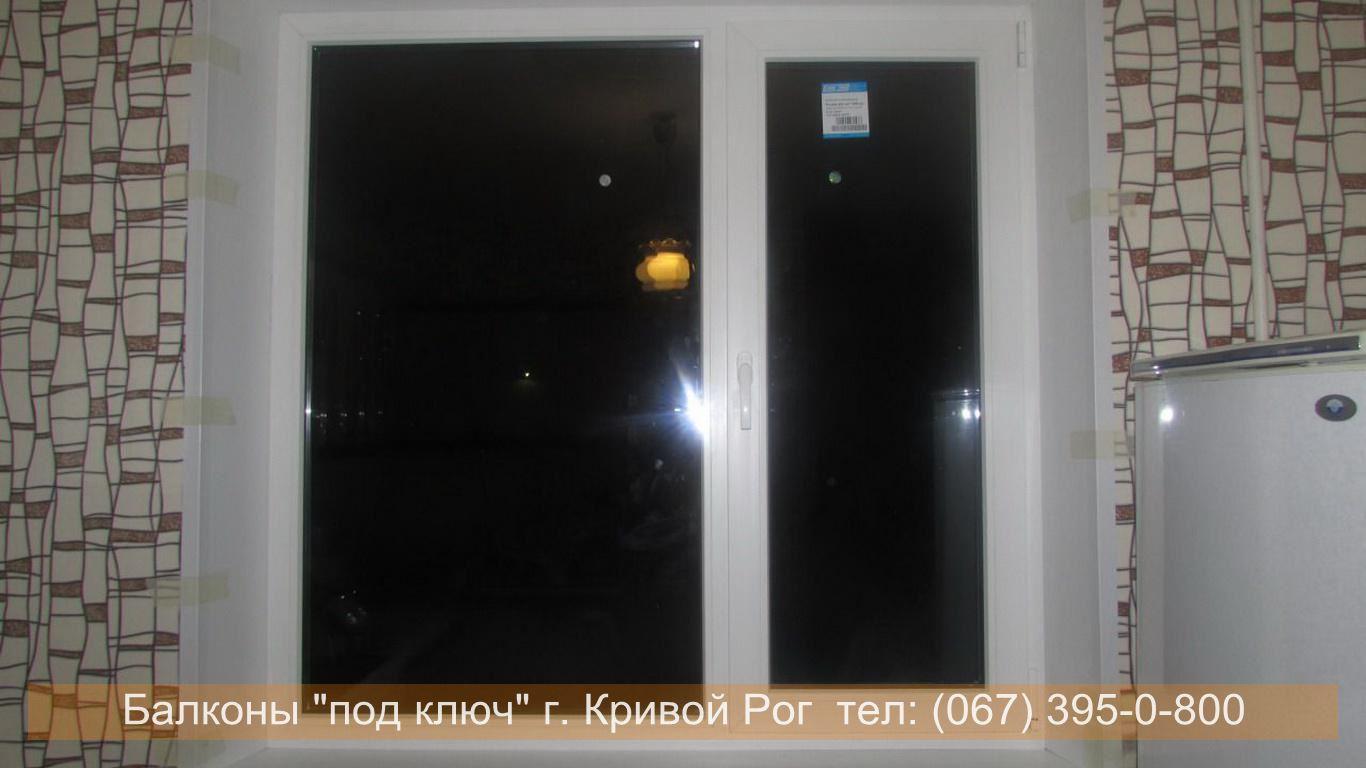 osteklenie_krivoy_rog (7)