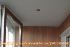osteklenie_krivoy_rog (39)