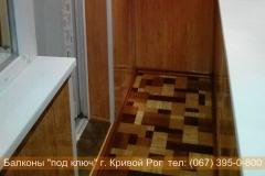 poly_krivoy_rog (10)