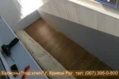 poly_krivoy_rog (20)
