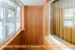 stroitelstvo_krivoy_rog (4)