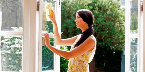 Пластиковое окно, балкон, балконный блок Кривой Рог